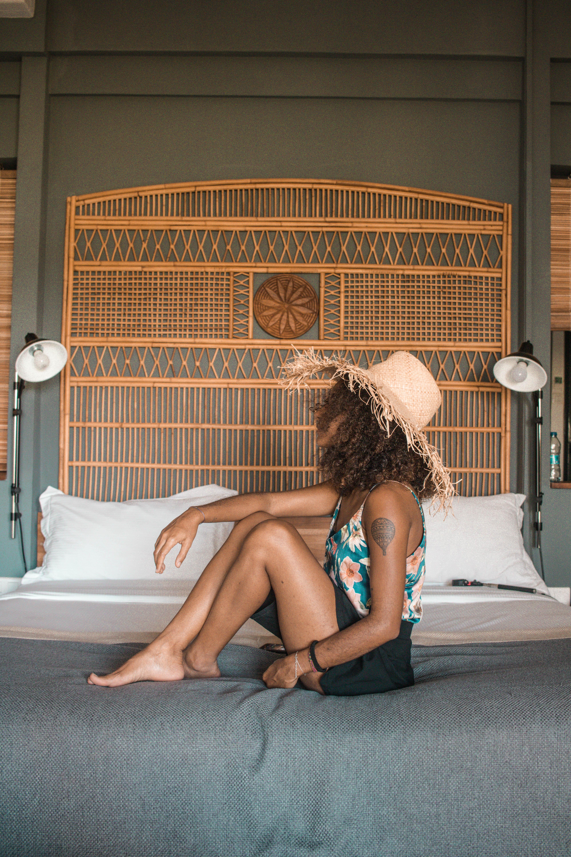 Ile Maurice : une semaine avec les Hôtels Attitude - itinéraire de 6-7 jours