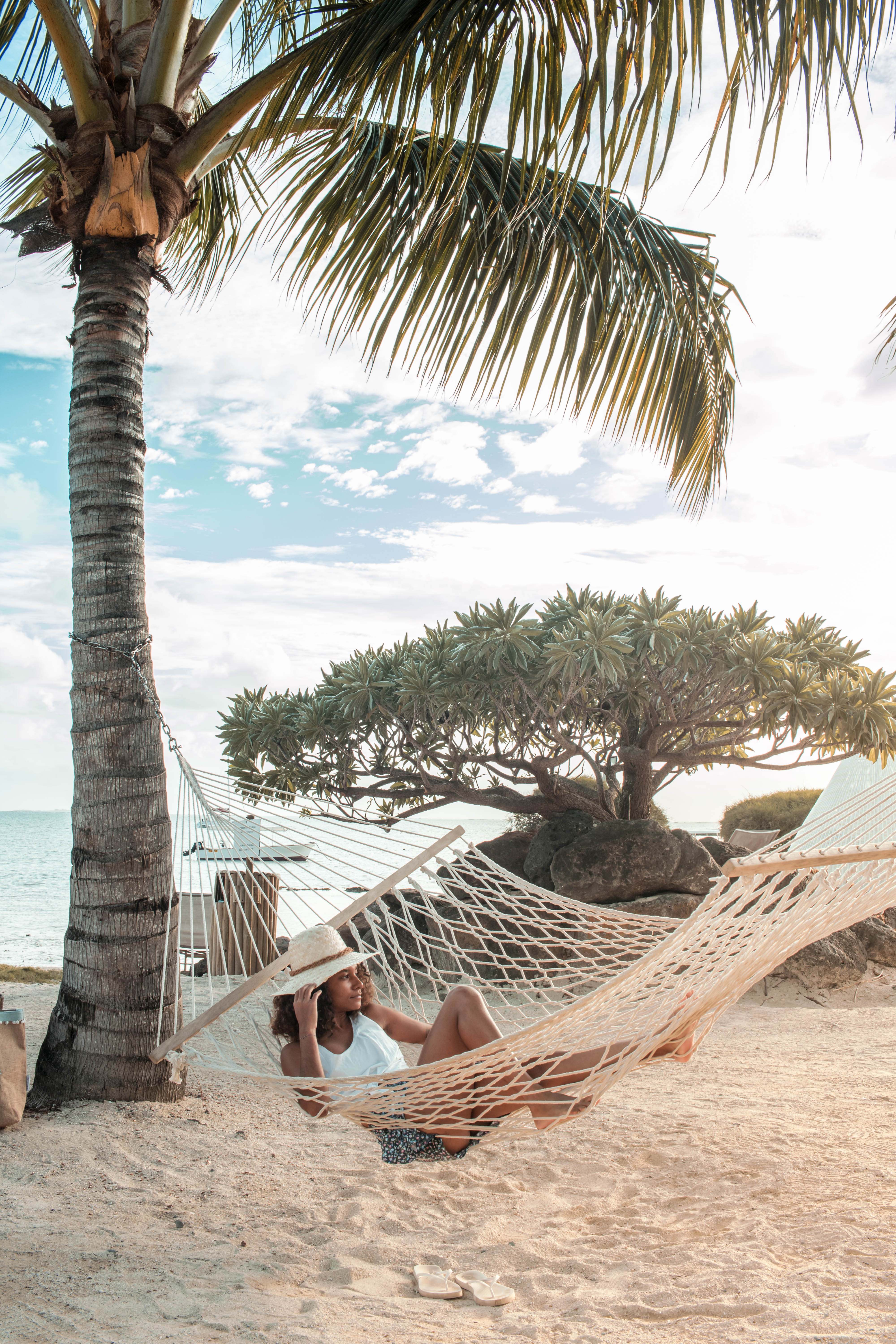 Ile Maurice : une semaine avec les Hôtels Attitude - itinéraire de 6-7 jours / Mauritius : things to do / one week itinerary with Attitude Hotels
